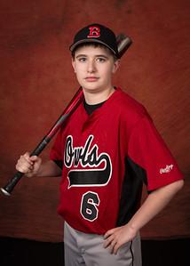 0030_BAHS Owls Baseball_031914