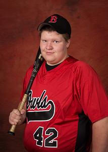 0041_BAHS Owls Baseball_031914