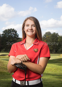 0115_BAHS-Owls-Golf_082919