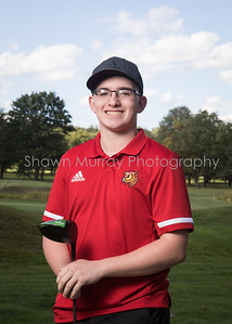 0092_BAHS-Owls-Golf_082919