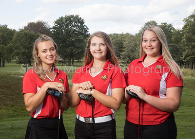 0162_BAHS-Owls-Golf_082919