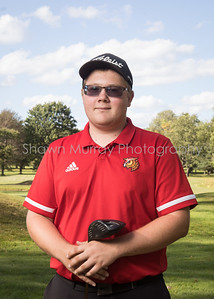 0070_BAHS-Owls-Golf_082919