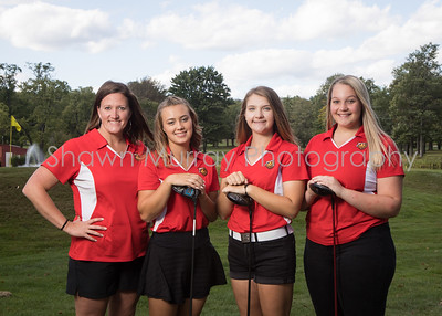 0166_BAHS-Owls-Golf_082919