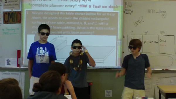 2013 04.04 Osprey Math UPA Rap