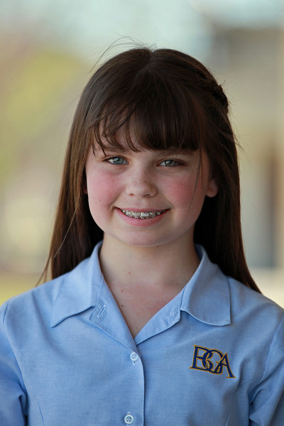 1  Grace Johnson