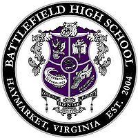 Thank you BHS parents!