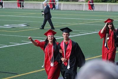 Kelsie and Emmett