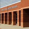 Bennett's Mill Middle School