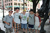 BOSTON FIELD TRIP - JUNE 9, 2011 005