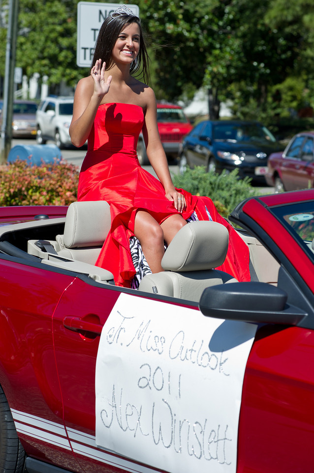 BRHSHomecoming_5090_20110930
