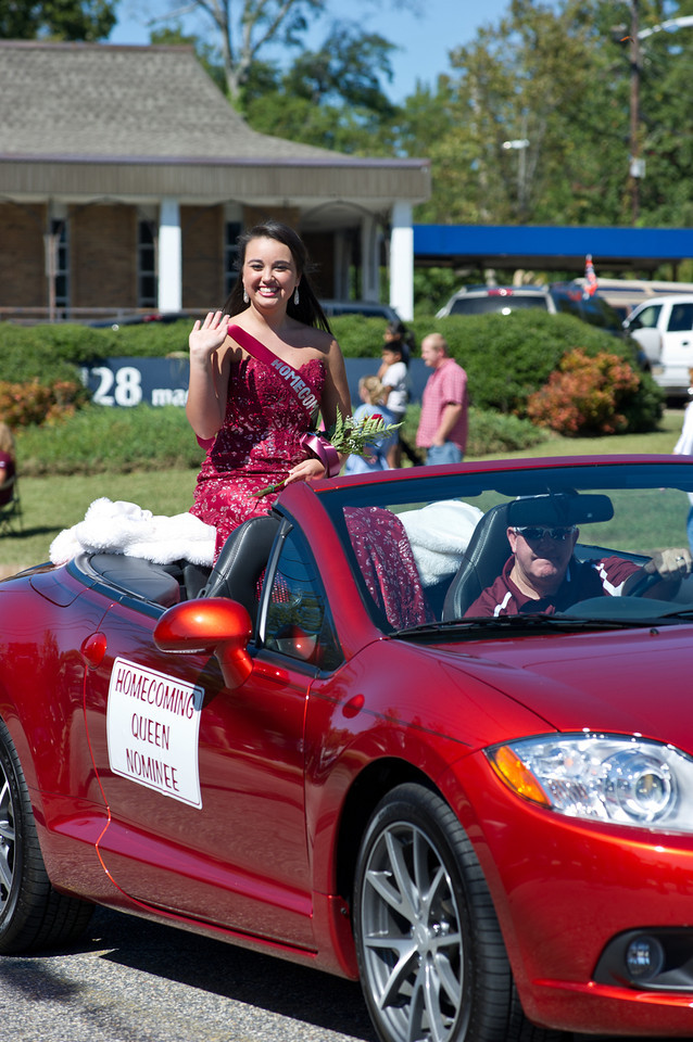 BRHSHomecoming_5054_20110930