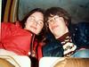 Cynthia and Jonathan