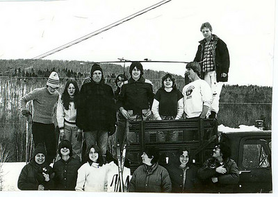 BRS 1979-80 (Year 2)