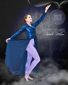 Natalie7637c