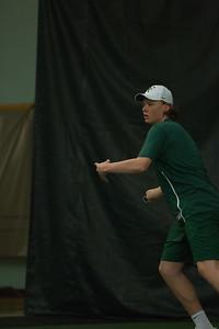 B Tennis v Delphian-15.jpg