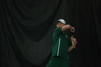 B Tennis v Delphian-19.jpg