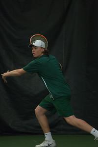 B Tennis v Delphian-14.jpg