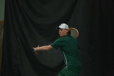 B Tennis v Delphian-17.jpg