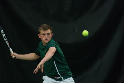 B Tennis v Delphian-11.jpg