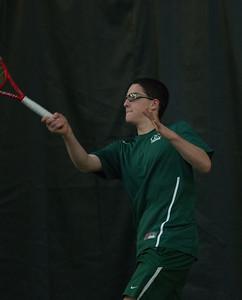 B Tennis v Delphian-5.jpg