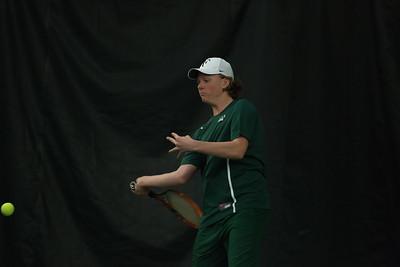 B Tennis v Delphian-18.jpg