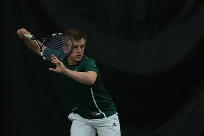 B Tennis v Delphian-8.jpg