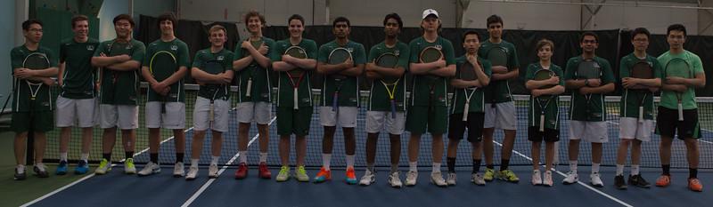 B Tennis v Delphian-2.jpg