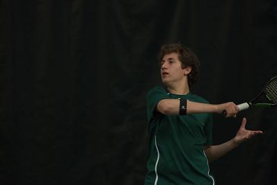 B Tennis v Delphian-22.jpg