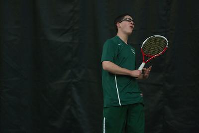 B Tennis v Delphian-13.jpg