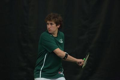 B Tennis v Delphian-16.jpg