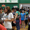Back to School Bash on Saturday, Aug. 3 at the Suwannee High School gym.