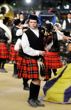 """Don Knight 