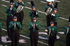 2007-10 2 Creekview County Marching Band Competition 019