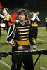 2006 10 4 SHS County Band Exhibition 018