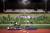 1 2 08 Gator Bowl, Parade and CHS Band Competition 007