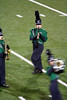 1 2 08 Gator Bowl, Parade and CHS Band Competition 058