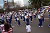 1 2 08 Gator Bowl, Parade and CHS Band Competition 087