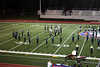 1 2 08 Gator Bowl, Parade and CHS Band Competition 011