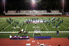 1 2 08 Gator Bowl, Parade and CHS Band Competition 005