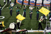 1 2 08 Gator Bowl, Parade and CHS Band Competition 043