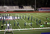 1 2 08 Gator Bowl, Parade and CHS Band Competition 013