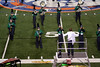 1 2 08 Gator Bowl, Parade and CHS Band Competition 038