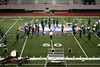 1 2 08 Gator Bowl, Parade and CHS Band Competition 006