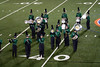 1 2 08 Gator Bowl, Parade and CHS Band Competition 045