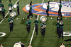 1 2 08 Gator Bowl, Parade and CHS Band Competition 044