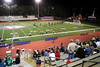 1 2 08 Gator Bowl, Parade and CHS Band Competition 004