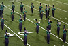 1 2 08 Gator Bowl, Parade and CHS Band Competition 040