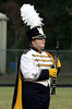 2008 10 07 Cherokee County Band Exhibition at Creekview HS 024a