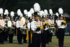 2008 10 07 Cherokee County Band Exhibition at Creekview HS 021