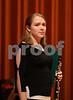 3 2 09 CHS District Band Festival at Reinhardt 007